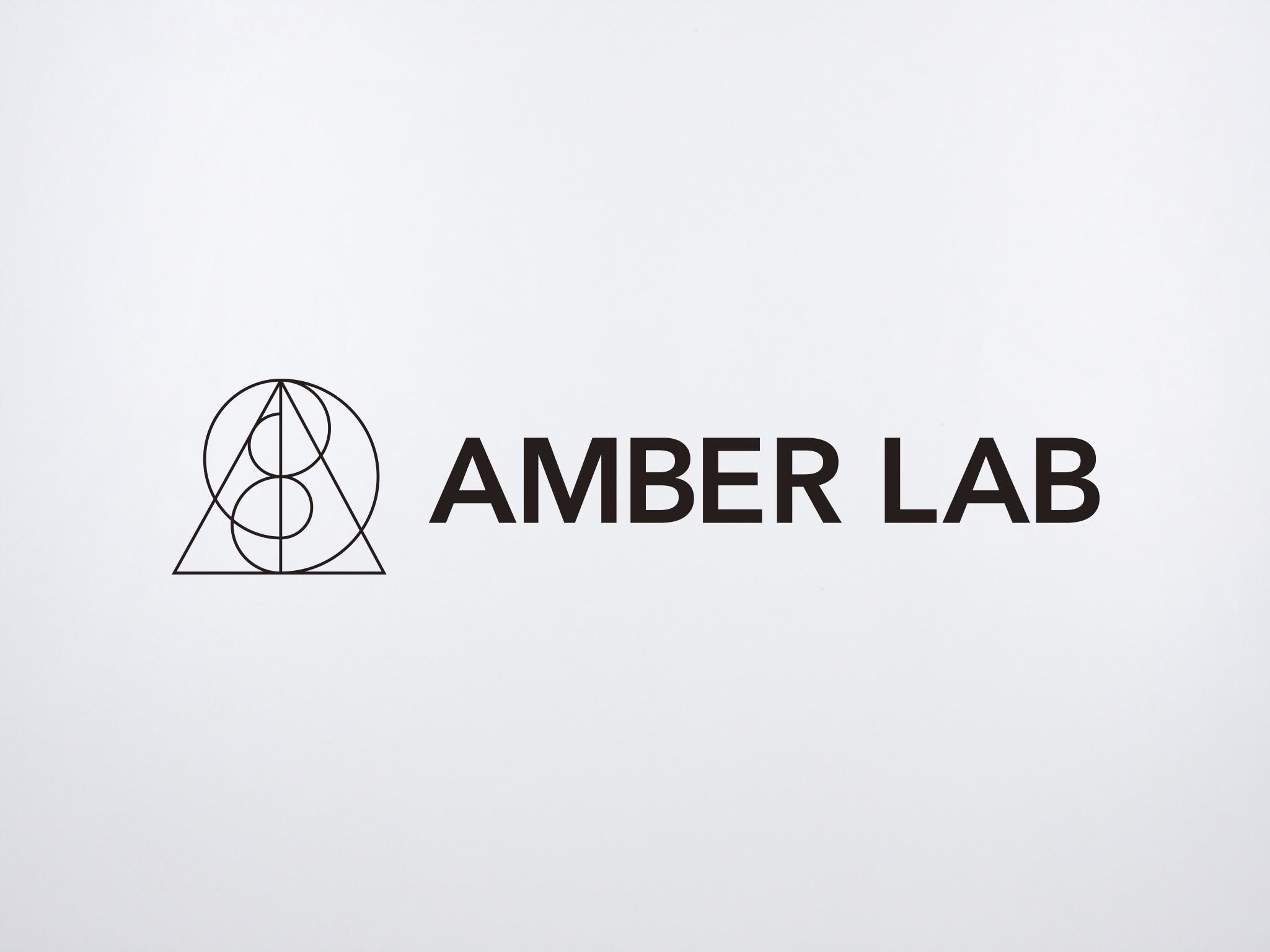 名古屋市東区 パーソナルトレーニングスタジオ アンバーラボ AMBER LAB 名古屋 ブランディング
