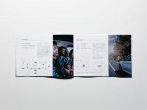 トヨタコネクティッド TOYOTA 会社案内 トヨタ自動車