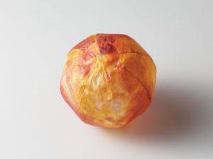 KamiPLAY カミプレ 宇宙 天体 planet ペーパーボール