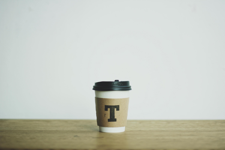 TANK coffee 名古屋 ブランディング マルシェ
