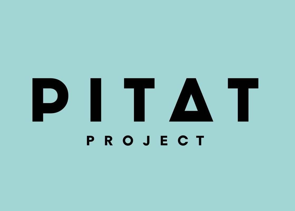 名古屋 ブランディング レンズアソシエイツ PITAT ピタットプロジェクト