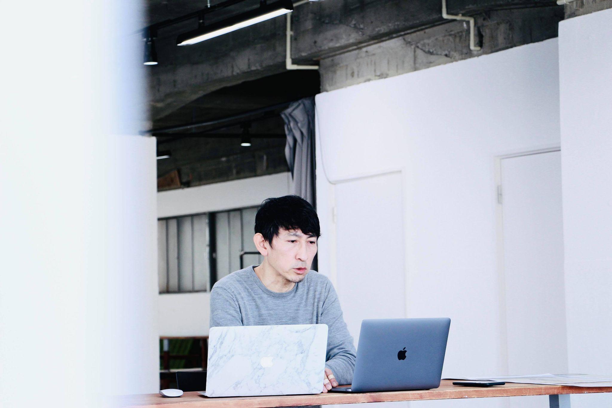 名古屋 ブランディング レンズアソシエイツ オンラインセミナー ブランディング思考 ビジョン経営 インターナルブランディング